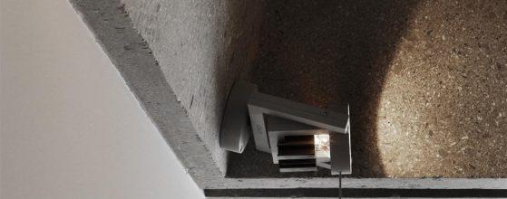 meirana architect home press cover news