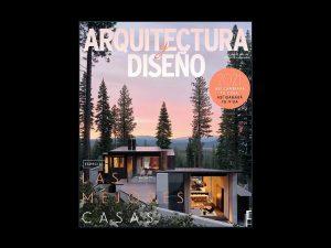 andrea meirana architects press